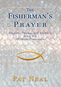 Fishermans-Prayer_01